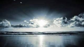Da hool & Daniel Hoppe - I Wish Julian Vegas Remix.wmv
