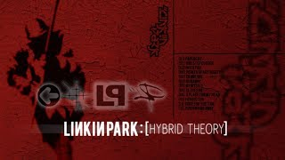 Linkin Park - Runaway (Instrumental)