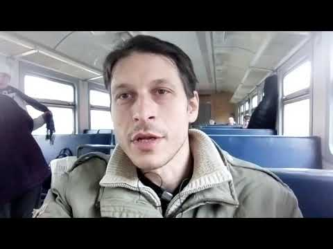 Краснодар и Горячий Ключ - транспортная доступность, электричка