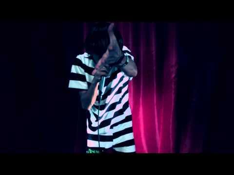 "HenLee  "" Tonight "" MV"