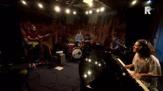 Karsu - Bekledim - Live uit Lloyd
