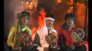 He Samrangan Bhathi Ramto Gujarati Bhajan By Hemant Chauhan [Full Song] I Bhathiji Maharaj Na Dakla