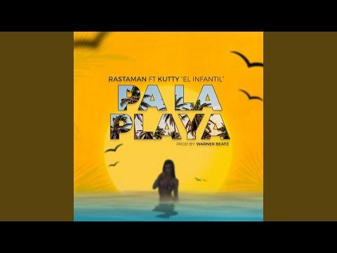 Pa la Playa