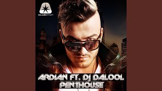 Penthouse (Radio Mix) (feat. DJ Dalool)