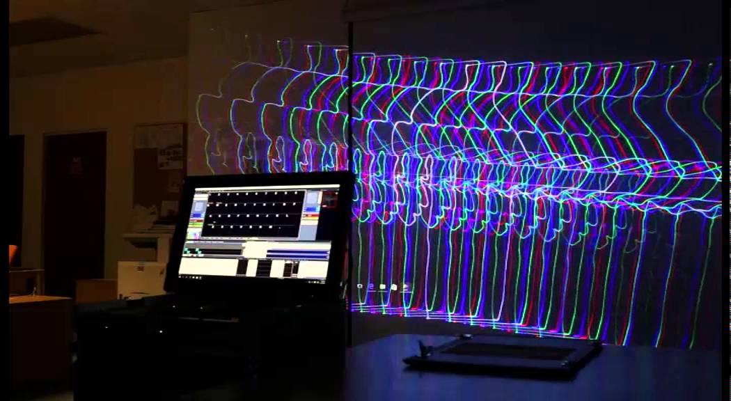 OmniLightLaboratory - the art of light & OmniLightLaboratory - the art of light - YouTube azcodes.com