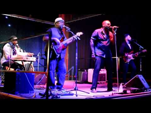 911-N-Effect At Sunland Park Casino