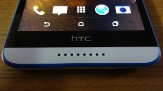 HTC Desire 820s Review Videos