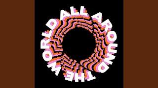 Play All Around The World (feat. Bryn Christopher) (Ferreck Dawn Remix)