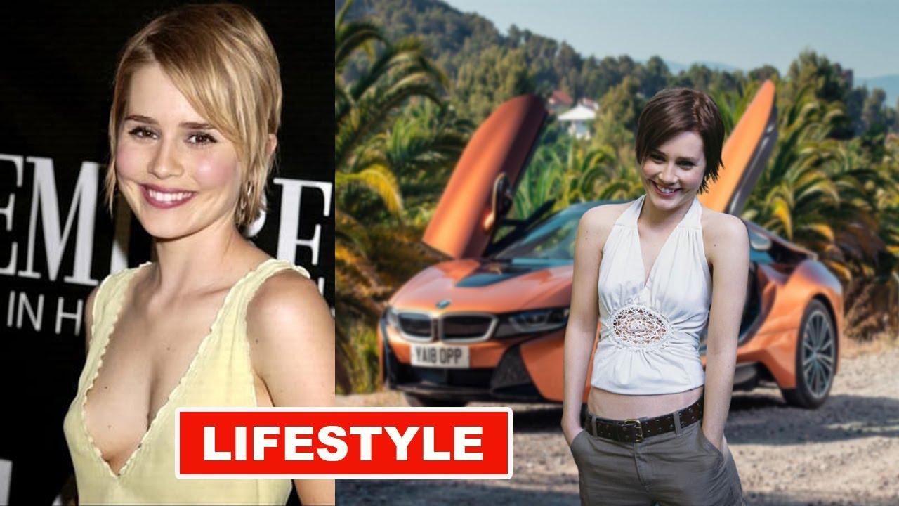Download Alison Lohman - Lifestyle 2021 ★ New Boyfriend, Age, Instagram, House, Family & Biography