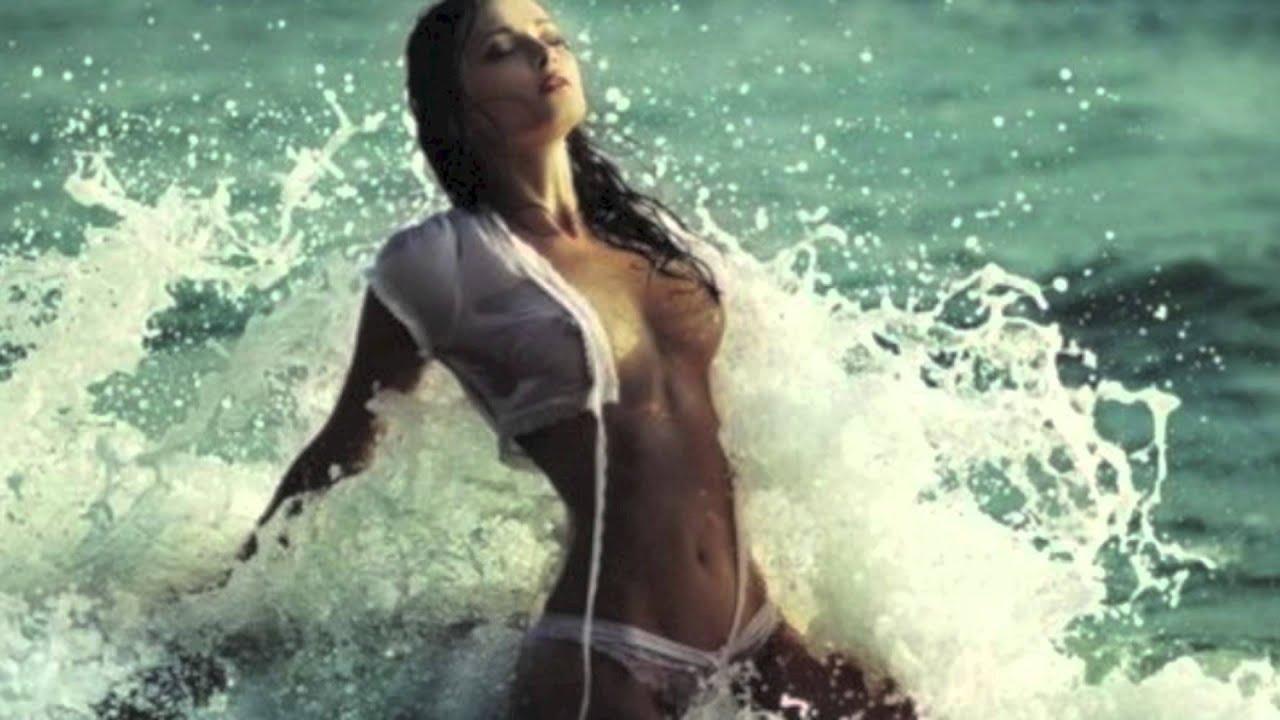 poolside slow down pixelated remix