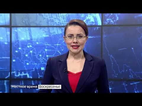 """""""События недели. Саратов"""" от 22 декабря"""
