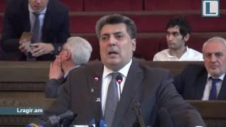 Ստեփան Դեմիրճյան