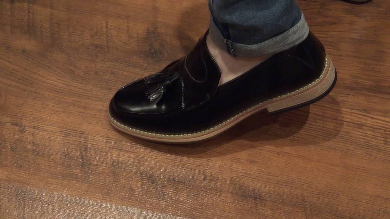 Интернет-магазин kari предлагает купить мужскую обувь по доступным ценам. Постоянные скидки!. Можно оплатить частями!