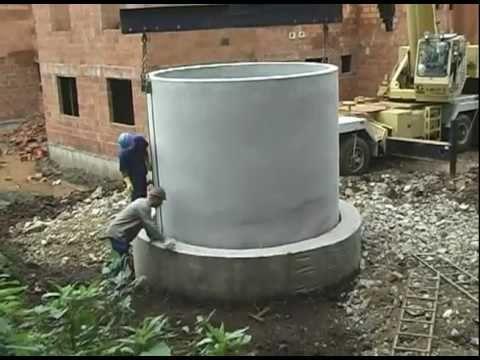 Programa Construção Dinâmica na TV #043 - A construção civil na televisão brasileira