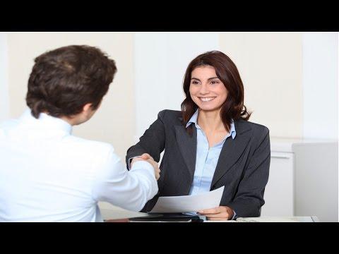 Gestão de Pessoas na Pequena Empresa - Seleção de Pessoas