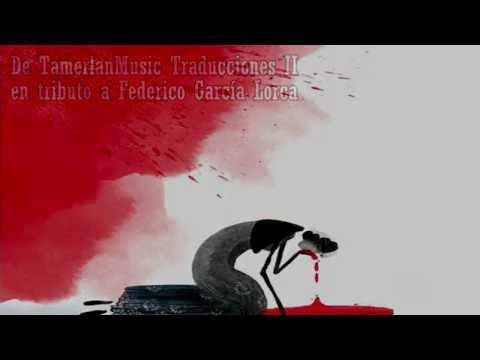 Federico García Lorca: Bodas de Sangre (Serie Radioteatro)