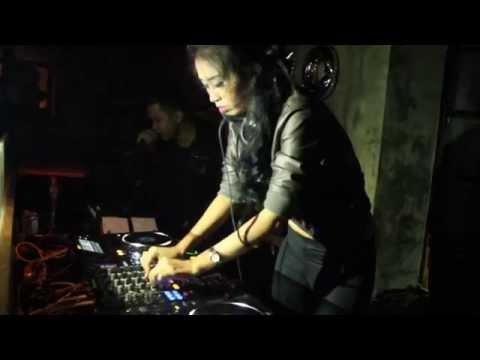 DJ Vhiona Lee - UMBRA KEMANG By ZD Enterprise