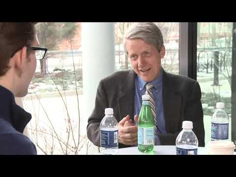 Hedge Funds and Risks - Financial Markets by Yale University #15