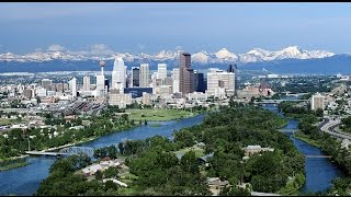 What is the best hotel in Calgary Canada? Top 3 best Calgary hotels as voted by travelers