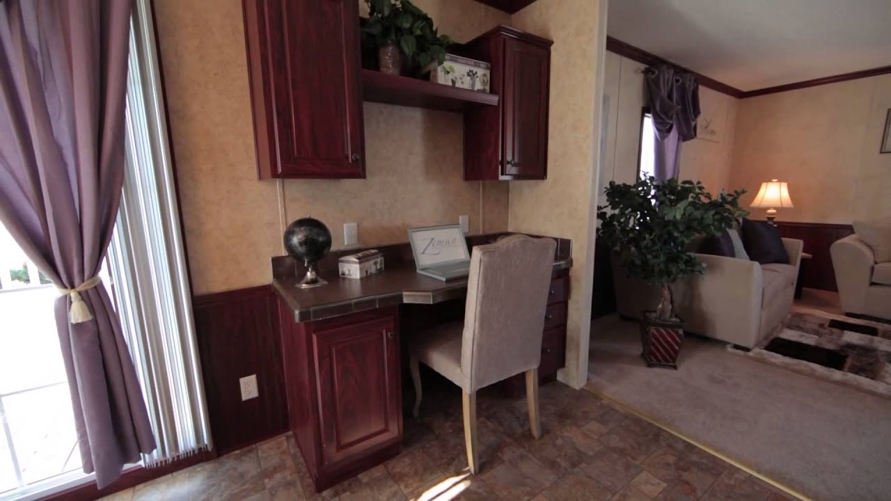 modular homes floor plans and prices youtube