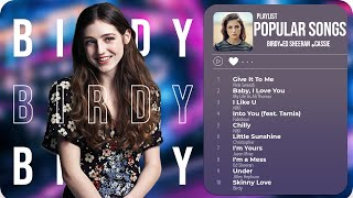 Top Songs This Week - Most Popular English Music - Famous Music For Cafes, Shops