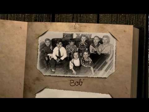 Wonderful Birthday DVD Slideshows by Memory Magic