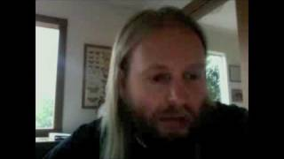 EXODUS - In Studio - Exhibit B (12/20/09) (OFFICIAL INTERVIEW 4)