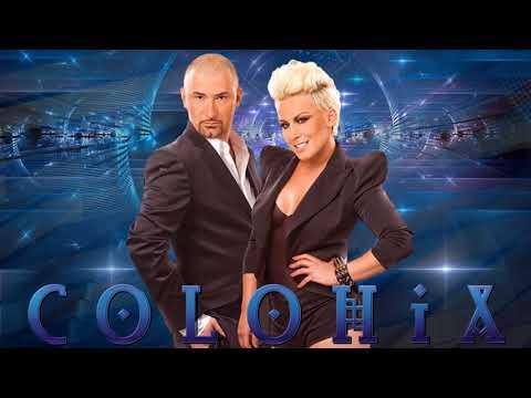 Colonia - Mix pesama (HITOVI)   HD