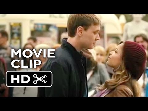 Scorned Movie CLIP - Vice (2014) - Viva Bianca Thriller HD from YouTube · Duration:  1 minutes 39 seconds