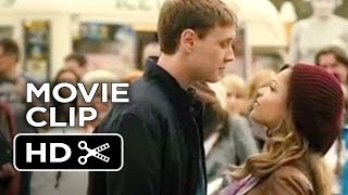 Sunshine on Leith Movie CLIP - I'm Gonna Be (2013) - British Musical HD