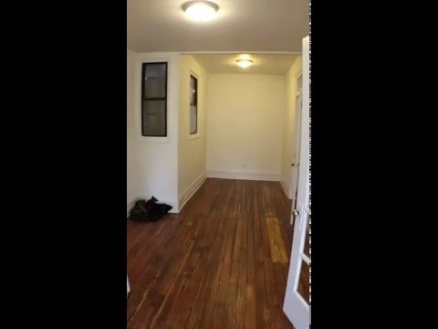 2270 Adam Clayton Powell Jr. Blvd  - $2,750 - No Fee - Luxor Homes & Investment Realty