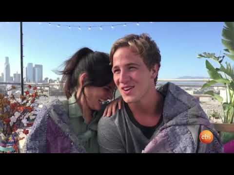 TechTalk With Solomon Season 5 Ep.1 - Review Of The Latest Smartphones