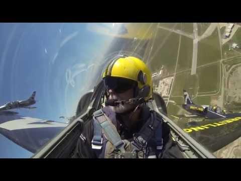 Breitling flight 2