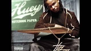 Huey - Nobody Loves The Hood