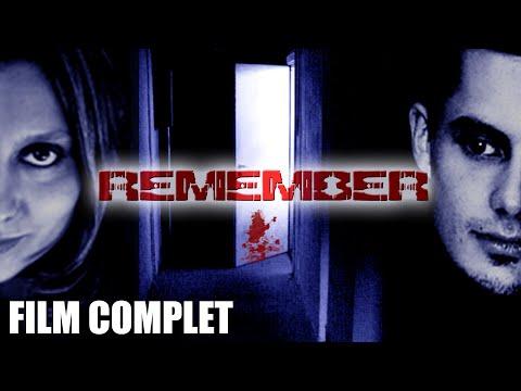 remember---film-complet-en-français-(suspense,-angoisse,-horreur)