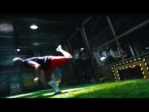 df6343c85da54 Nike s 2002 Secret Tournament   soccer