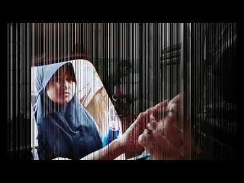 Hymne IBI By Cover Yuni Kuspiana Amd. Keb