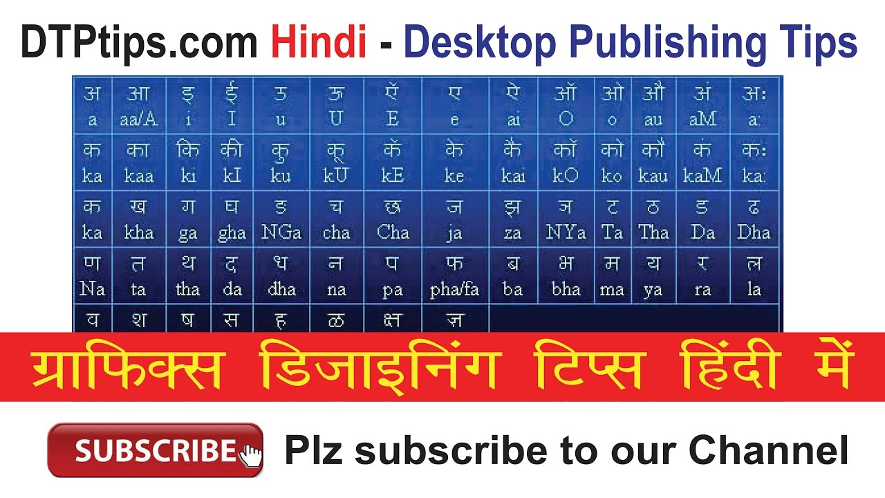 Best tool to type in hindi fast and easy hindi typing phonetic best tool to type in hindi fast and easy hindi typing phonetic typing in hindi biocorpaavc Images