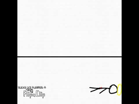 Die  | Samuel Sak | FlipaClip
