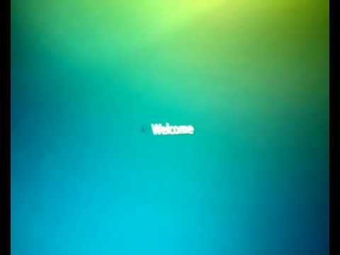 How to display your hacked message on your victims Pc or cyber-cafes.wmv