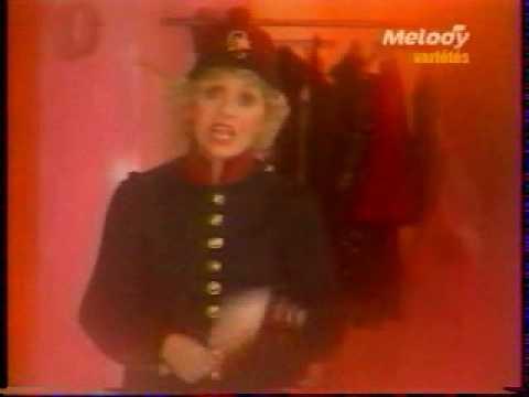 Annie cordy je ne suis pas bien portant youtube - Gaston ouvrard je ne suis pas bien portant ...
