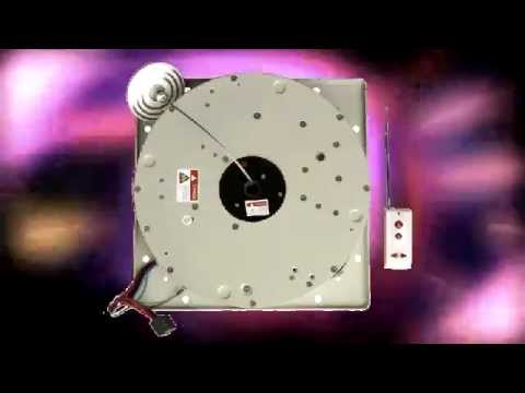 Chandelier Hoist Chandelier Lifter YouTube – Chandelier Lift System
