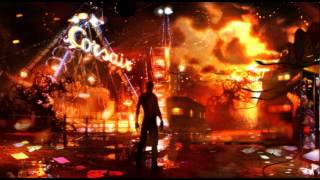DmC: Devil May Cry Soundtrack Selection - Track 8: Sequential One (Combichrist)