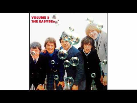 Клип The Easybeats - My My My