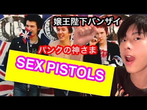 【MUSIC CHANNEL】かいと https://www.youtube.com/channel/UCLtCEGndMEEXToPGKWKudCg ツイッター⤵︎ Check out KAITO hip-hop on Twitter.