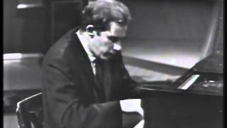 BEETHOVEN   Violin Sonata No.10 in G Major Op.96  GLENN GOULD & YEHUDI MENUHIN