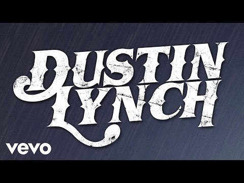 Dustin Lynch - Hurricane (Audio Only)