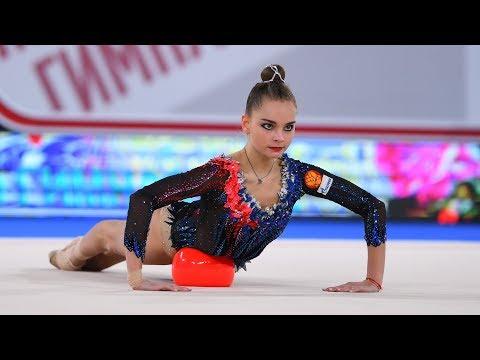 arina-averina---ball-24.20-aa-nationals-2020