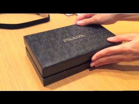 prada bifold tab wallet review doovi
