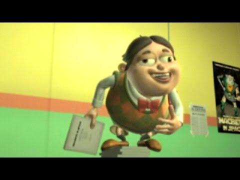 Bolbi Slap Clap Dance